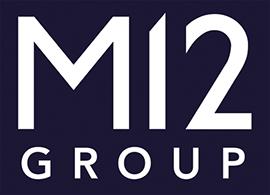 M12 Group